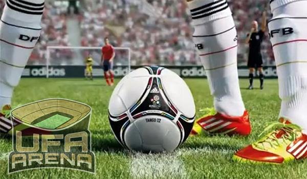 UFABET แทงบอลออนไลน์ เว็บไหนดี By. UFA Arena