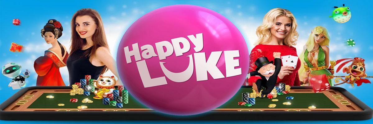 happyluke สมัคร ufabet เข้าเล่นเกมส์บอลกันอย่างคุ้มค่า